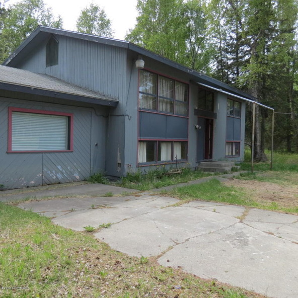 49573 N. Miller Loop Rd., Homer, AK 99611 Photo 6