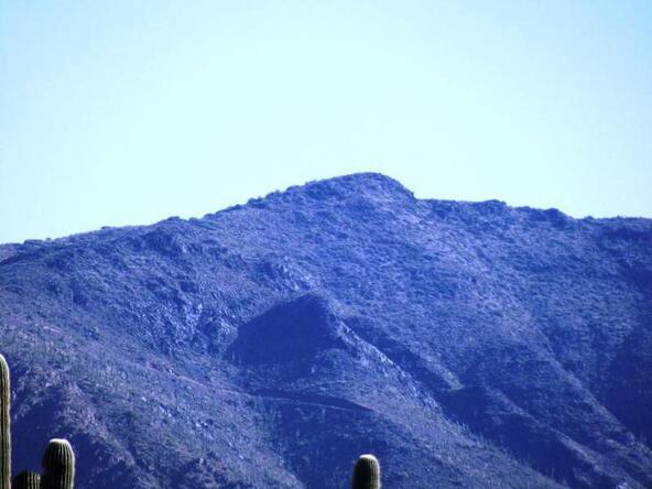 61xx E. Fleming Springs Rd. E, Cave Creek, AZ 85331 Photo 8