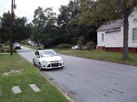 Home for sale: 1622 14th Avenue, Columbus, GA 31901