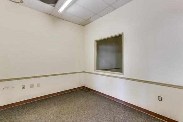 450 W. Ruins Dr., Coolidge, AZ 85128 Photo 54