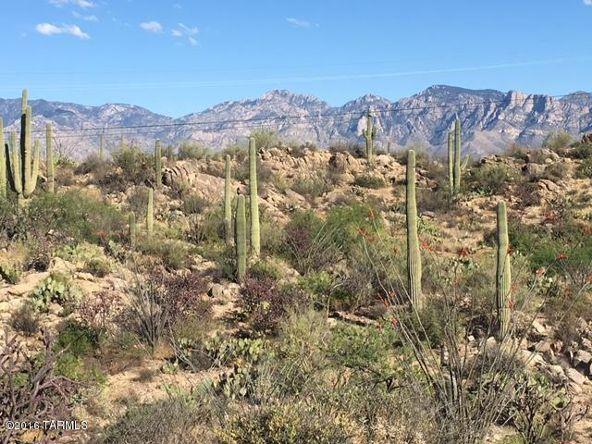 13600 N. Tortolita Estates, Tucson, AZ 85755 Photo 12