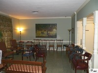Home for sale: 711 St. John St., Monroe, LA 71202