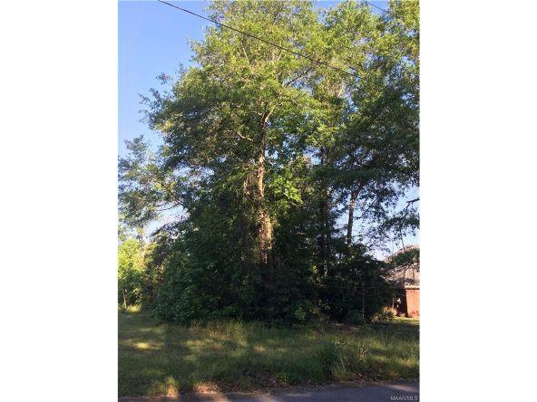 197 Elm Dr., Montgomery, AL 36117 Photo 14
