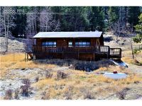 Home for sale: 265 Independence Rd., Cripple Creek, CO 80813