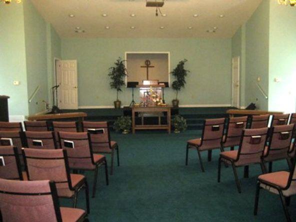 700 Dunlap Rd., Milledgeville, GA 31061 Photo 15