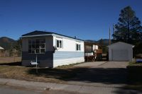 Home for sale: 118 N. Pinon, Chama, NM 87520