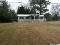 Home for sale: 3111 County Rd. 200, Danville, AL 35619