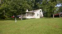 Home for sale: 570 Lake Shore Dr., Goreville, IL 62939