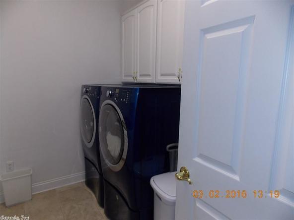 101 Creekwood, Searcy, AR 72143 Photo 13