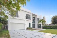 Home for sale: 255 189th Terrace, Sunny Isles Beach, FL 33160