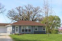 Home for sale: 203 Prospect St., Morrison, IL 61270