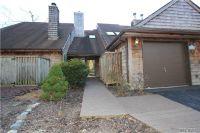 Home for sale: 402 Pepperidge Lake Rd., Eastport, NY 11941
