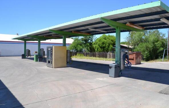 1030 W. Prince, Tucson, AZ 85705 Photo 39