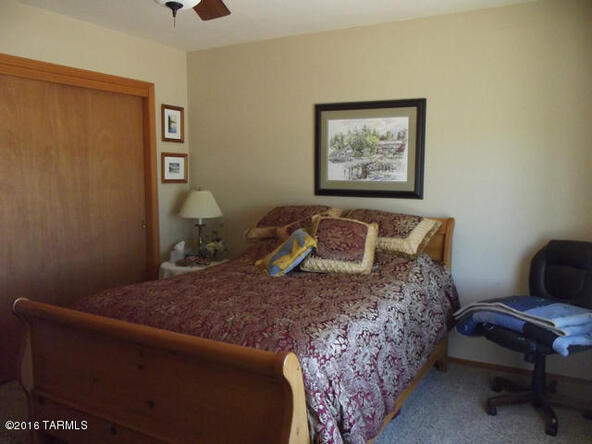 4348 N. Eagle View, Willcox, AZ 85643 Photo 36