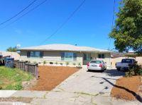 Home for sale: 2222 Fremont Dr., Santa Rosa, CA 95409