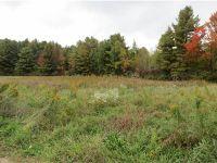 Home for sale: 105 Schoolhouse Rd., Pownal, VT 05261