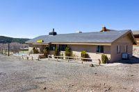 Home for sale: 399 N. Hwy. 153, Beaver, UT 84713
