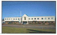 Home for sale: 131 E. Columbia Avenue, Battle Creek, MI 49015