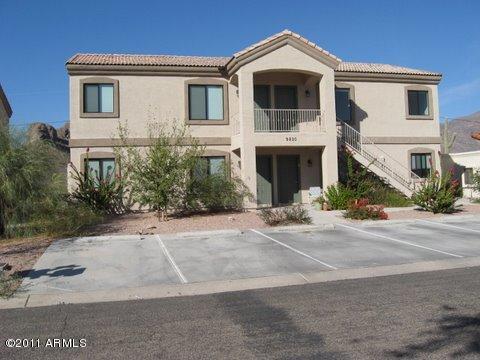 9820 E. la Palma Avenue, Gold Canyon, AZ 85118 Photo 2