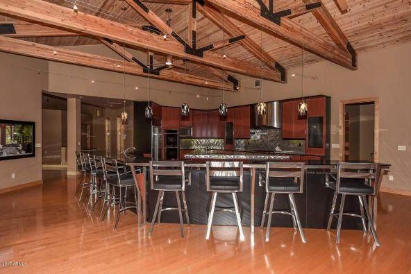 5429 W. Electra Ln., Glendale, AZ 85310 Photo 27