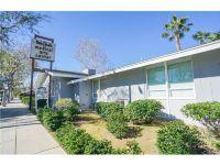 Home for sale: 901 E. San Antonio Dr., Long Beach, CA 90807