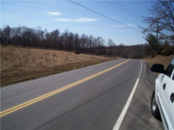 5 Mt Zion Rd., Springfield, TN 37172 Photo 6