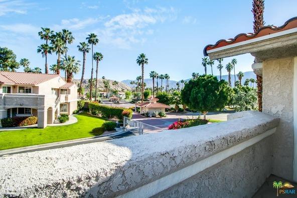 2700 E. Mesquite Ave., Palm Springs, CA 92264 Photo 24