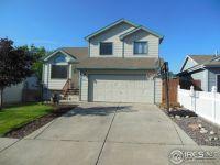 Home for sale: 808 Scarborough Dr., Loveland, CO 80538