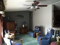 Home for sale: 4167 S. Big Springs Loop Rd., Island Park, ID 83429