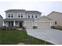 Home for sale: 102 Balsam Dr., Avon, IN 46122