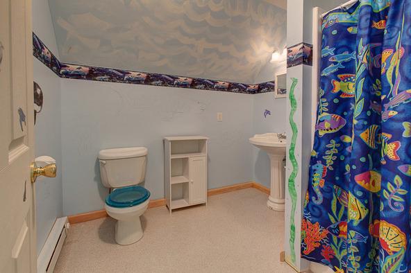 242 Catskill Dr., Bovina Center, NY 13740 Photo 52