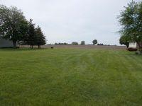 Home for sale: 10 Greenbriar, Mattoon, IL 61938