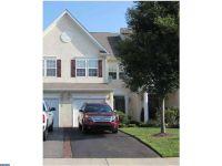 Home for sale: 740 Kent Way, Smyrna, DE 19977