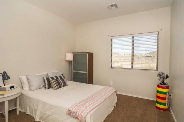 27009 N. Gidiyup Trail, Phoenix, AZ 85085 Photo 22