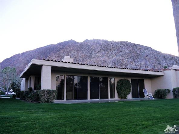 46330 Dove Rd., Indian Wells, CA 92210 Photo 1