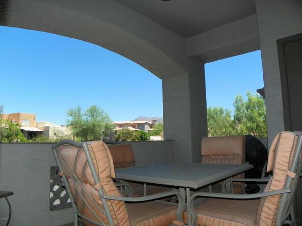 14000 N. 94th St., Scottsdale, AZ 85260 Photo 10