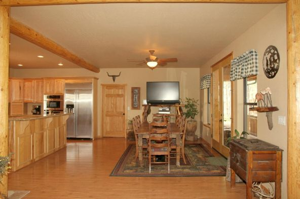 9390 Thunder Horse, Lakeside, AZ 85929 Photo 40