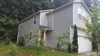 Home for sale: 6708 Jericho Ln. S.W., Olympia, WA 98512