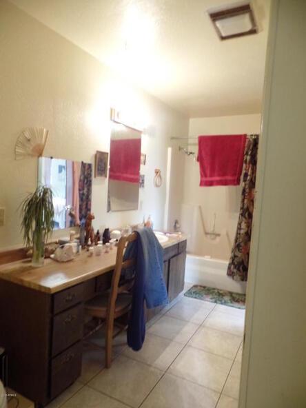 1638 S. Penrod Ln., Pinetop, AZ 85935 Photo 15