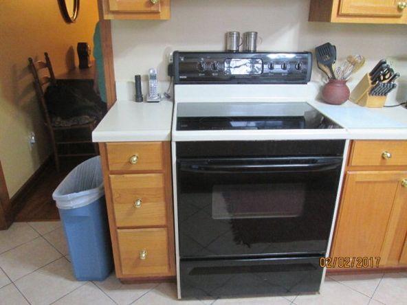 1107 Clement Rd., West Memphis, AR 72301 Photo 28
