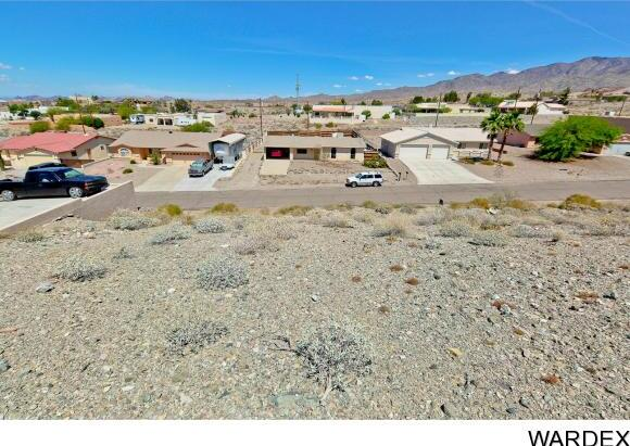 3624 Desert Garden Dr., Lake Havasu City, AZ 86404 Photo 42