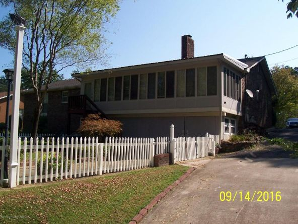 2710 15th Ave., Haleyville, AL 35565 Photo 8