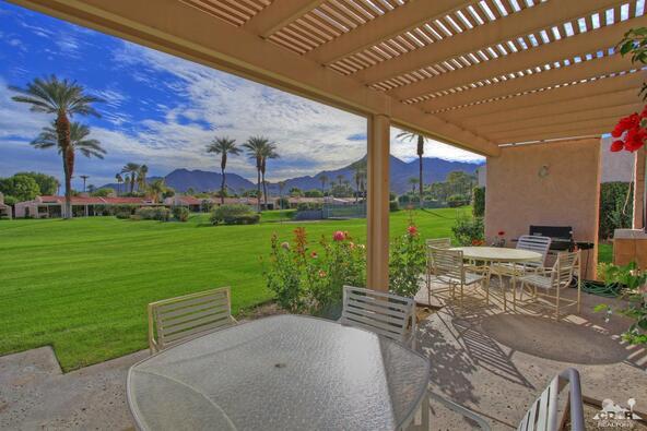 45878 Algonquin Cir., Indian Wells, CA 92210 Photo 6