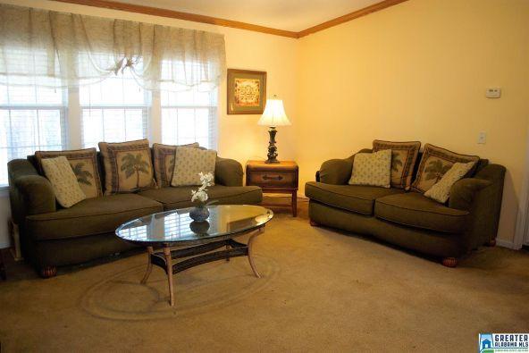 1098 Co Rd. 751, Maplesville, AL 36750 Photo 11