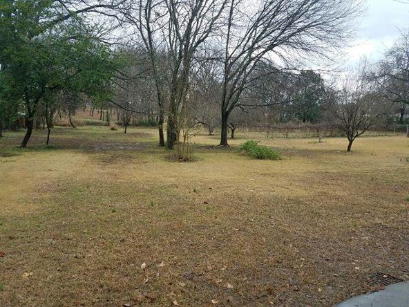 1507 Firestone Ave., Muscle Shoals, AL 35661 Photo 2