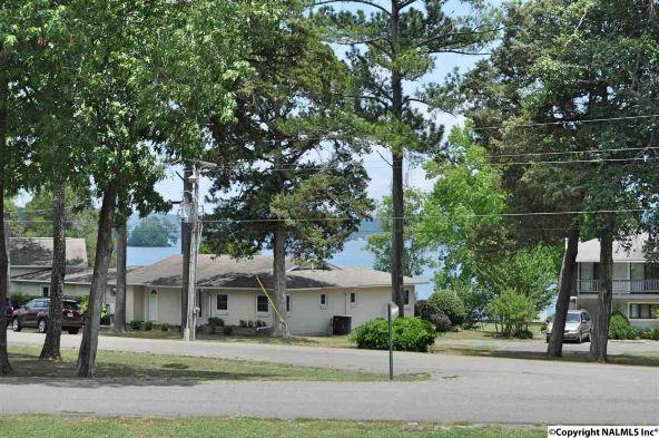 79 Riverbend Cir., Guntersville, AL 35976 Photo 13