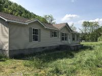Home for sale: 2063 Pond Creek Rd., Mc Andrews, KY 41543