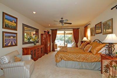 75945 Nelson Ln., Palm Desert, CA 92211 Photo 16