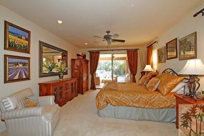 75945 Nelson Ln., Palm Desert, CA 92211 Photo 39