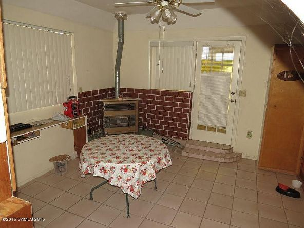 12084 N. Via Animas, Portal, AZ 85632 Photo 30